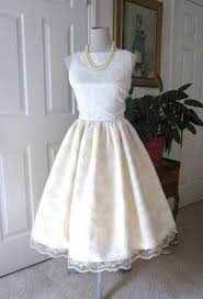hepburn style wedding dress wedding dress 1960s inspired satin lace bridal