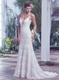 Wedding Dresses Maggie Sottero Maggie Bridal By Maggie Sottero Mietra 6mt843 Maggie Sottero