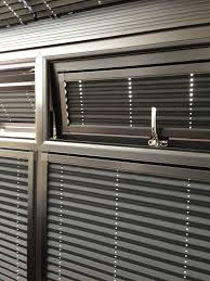bi fold door pleated blinds conservatory blinds direct