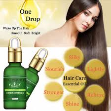 Diy Hair Growth Serum Authentic Essential Oils Reviews Online Shopping Authentic