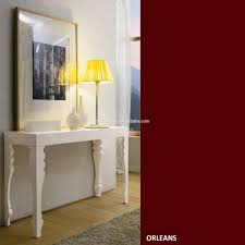 modern wood console table luxury console table luxury console table suppliers and