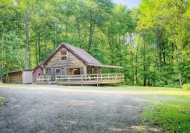 Chautauqua Cottage Rentals by Beautiful Bemus Point Cabin Minutes From Ch Vrbo