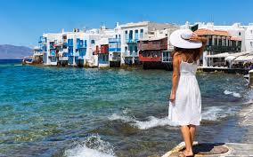 Comfortable travel dresses travel leisure