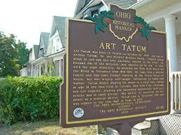 Art Tatum Blind Dystopian Dance Party Blog Archive Dystopian Road Mix Vol 2