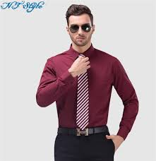 brand name fashionable casual high quality long sleeve fancy