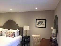 hotel roof garden rooms london uk booking com