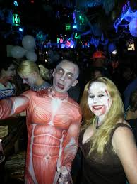 halloween events for adults in the oc and la 2014 u2013 part 2