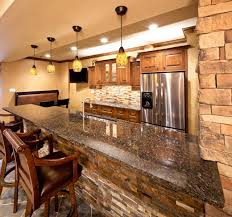 Small Basement Kitchen Ideas 15 Best Mancaves Bars U0026 Basements Images On Pinterest Basement