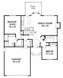 Best Single Floor House Plans 542 Best Floor Plans Images On Pinterest House Floor Plans