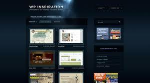 webseiten design 15 top inspirationsquellen für webdesigner t3n