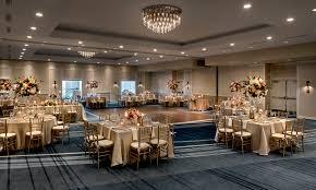 The Gazebo Warren Mi Menu by Providence Wedding Venues Reviews For 130 Venues