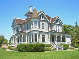 victorian home designs collection victorian building style photos the latest