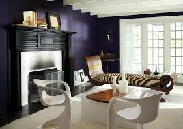 2017 Colors Of The Year Benjamin Moore Reveals Its 2017 Color Of The Year Shadow