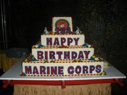 the braithwaites marine corps ball 2009