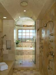diy network bathroom ideas diy network lovely ideas for bathrooms on a budget awesome design