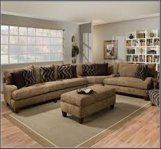 raymour and flanigan leather sofa raymour and flanigan leather couch peeling leather sofa