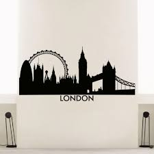 decorate your home with this beautiful and affordable vinyl decal decorate your home with this beautiful and affordable vinyl decal for your walls the decals