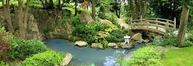 japanese garden pictures lafcadio hearn japanese gardens