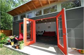 office design backyard home office sheds for sale home office