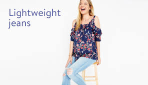 maternity wear maternity clothes walmart