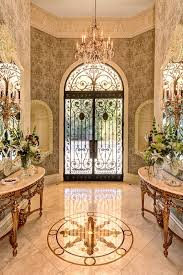 Decorating The Entrance To Your Home Door Shopping 101 How To Choose The Right Type Of Doors For Your