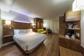 tva chambre d hotel hôtel suites normandin hôtel à québec