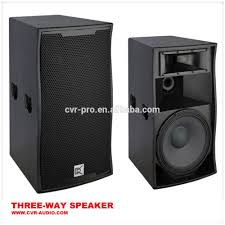 home theater speakers dj speaker professional audio home theater speakers subwoofer