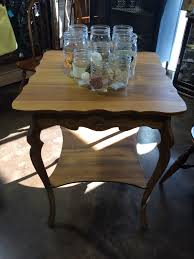 richardson brothers furniture has been making quality furniture