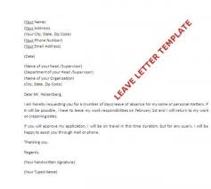 affordable price application letter format for