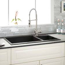 stainless steel sinks for sale kitchen sinks for sale also unique farmhouse bathroom sink for