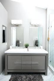 27 Inch Bathroom Vanity 27 Bathroom Vanity Cabinets Bathroom Vanity Transitional With