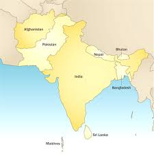 free world maps south asia countries map all world maps