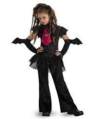 michael jackson halloween costumes halloween costumes