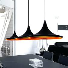 Large Black Pendant Light Pendant Lighting Black Wood Pendant Lights Pendant Lighting