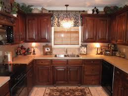 kitchen led lighting ideas led lighting over kitchen sink with hanging pendant lights cabinet