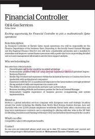 director of finance resume financial controller resume cpa resumeregularmidwesterners