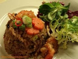 m cuisine cuisine food