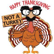 happy thanksgiving better homes of southern california