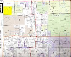 Map Of Northern Wisconsin by Acreage For Sale In Wisconsin