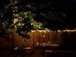 triyae com u003d backyard wedding at night various design
