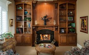 living room cupboard designs video and photos madlonsbigbear com