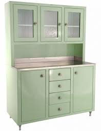 1940s kitchen cabinet food cabinets pantry storage cabinets 1940 s metal kitchen