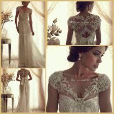 11 best wedding dresses images on pinterest marriage wedding
