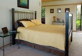 home bed gun safe bedbunker bed safe bedbunker safes queenbedbunker
