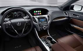 Acura Rlx Hybrid Release Date 2019 Acura Tlx Type S Rumors Redesign Release Date Specs Price