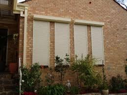 security roller shutters melbourne shutters for windows u0026 doors