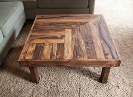handmade coffee table great handmade wooden coffee tables also interior home design