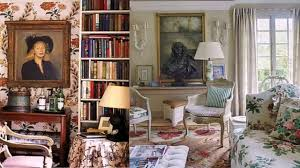 english homes interiors english country house style interiors house interior