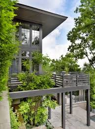 residential home designer tennessee 337 best architecture images on pinterest modern homes modern