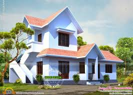 traditional style outhouse design kerala home design and floor plans